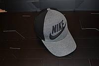 Кепка / бейсболка Nike