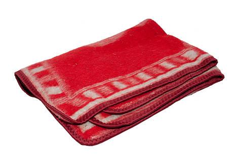 Одеяло детское жаккардовое Бемби 100х140см
