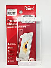Защитное стекло 3D Xiaomi Redmi Note 5A White