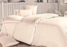 Комплект постельного белья Blumarine Aden евро