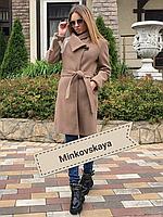 Пальто р-ры С М Л, фото 1