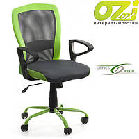 Офисное кресло LENO Office4you
