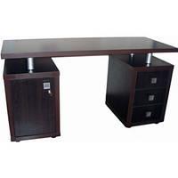 Маникюрный стол СП 002