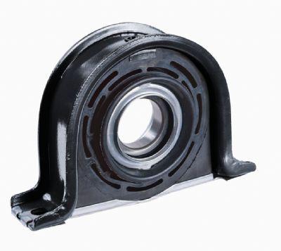 AKKUSSAN TP 130 Підвісний підшипник кардана (40x18mm) MERCEDES/MAN/FIAT/IVECO