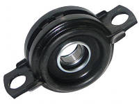 AKKUSSAN TP 400 Підвісний підшипник кардана (30x16 mm) HYUNDAI STAREX