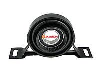 AKKUSSAN TP 514 Подвесной подшипник кардана (30x13mm)x160mm H:45mm BMW e36/e46/e34/e39
