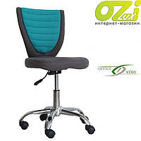 Офисное кресло POPPY Office4you
