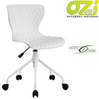 Офисное кресло RAY Office4you