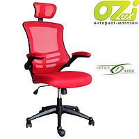 Офисное кресло RAGUSA Office4you