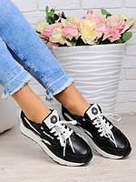Женские кроссовки, кеды, криперы кожа и замша