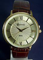 Наручные часы Guardo SOO549A GG, фото 1