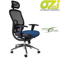 Офисное кресло LUCCA Office4you