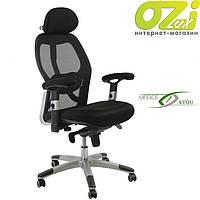 Офисное кресло GAIOLA Office4you