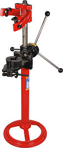 Съемник пружин механический 1000 кг Miol 80-427