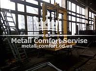 Мини заводы производству плитки