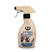 Очисник шкіри LETAN 250 гр. (шт.)