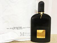 Оригинал Tom Ford Black Orchid edp 100 ml w TESTER Парфюмированная Женская