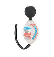 Ареометр для антифриза 9G4001F