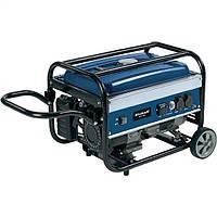 Бензиновый генератор Einhell Blue BT-PG 3100 (3.1 кВт)