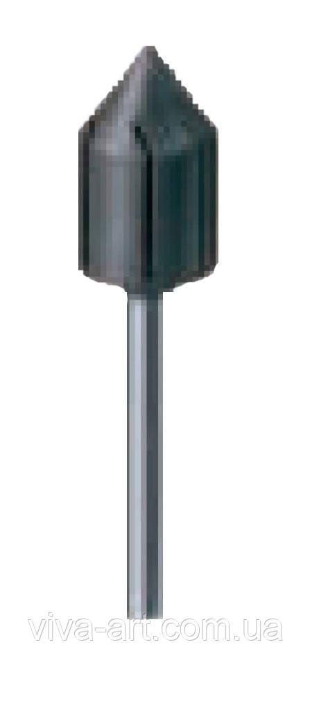 Тримач ковпачків ціліндр.конус 13 мм, Швейцарія