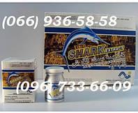 Shark extract есенція хряща тихоокеанської акули - 10 таблеток в одній упаковці. , фото 1
