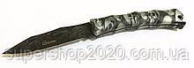 Нож G131-А