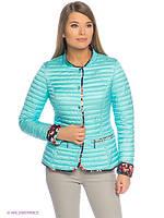 Женская демисезоная, куртка Snowimage 3481 M, L, XL, XXL, весна-осень