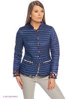 Женская демисезоная, куртка Snowimage 3481 M, L, XL, XXL, весна-осень, фото 1