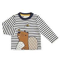 Детская кофта Beaver