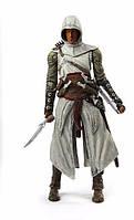 Фигурка Альтаир Altair Ассасин Крид Assassins Creed 40.43 А
