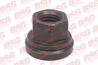 BSG 30-230-018 Гайка, колесо FORD TRANSIT V184