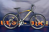 Горный велосипед Totem Tought 26, фото 1