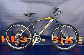 Горный велосипед Totem Tought 26