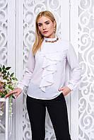Блуза  нарядная, фото 1