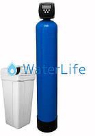 Фильтр умягчитель  воды EcoLine FU 1054 (Clack США)