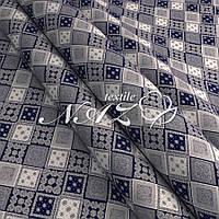 Ткань для постельного белья Поплин TM_5001_A