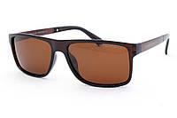 Солнцезащитные поляризационные очки Porsche, реплика, 752087