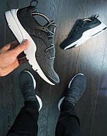 Мужские кроссовки Nike Air Presto, Реплика