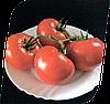 Семена томата Алексия F1 500 семян Seminis