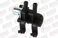 BSG 30-838-001 Кран печи радиатора FORD TRANSIT V184