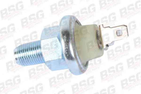 BSG 30-840-002 Датчик тиску масла FORD TRANSIT T12/T15