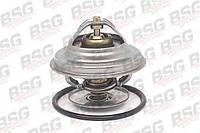 BSG 60-125-002 Термостат 83 Сс MERCEDES 609/611/613/709/711/714/809/811/814/817/914/917D-VARIO-ACTROS-ATEGO-AXOR