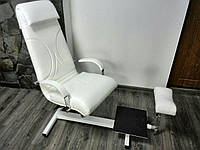 Педикюрное кресло Арамис Зестав, фото 1