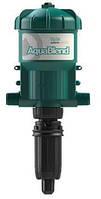 Насос медикатор AquaBlend 0,2-2% (Пропорциональный дозатор витаминов и лекарств АкваБленд)