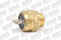 BSG 60-840-007 Датчик заднього ходу MERCEDES 207/208/209/210/307/308/309/310D