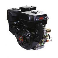 Двигатель бензиновый Weima WM190FЕ-S New (16 л.с.,вал под шпонку)