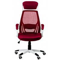 Кресло Special4You Briz red (E0901)