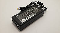 Блок питания для ноутбука HP Pavilion dm1-3200er 18.5V 3.5A 4.8*1.7mm 65W
