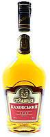 Бренди Таврія Каховский Luxe 0,5л (4820000624220)