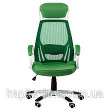 Крісло Special4You Briz green (E0871)